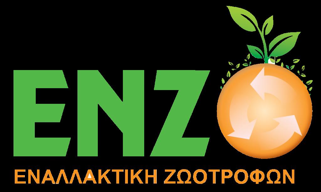EnzoTelικο2